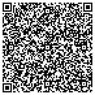 QR-код с контактной информацией организации КОПЕЙСКИЙ ГОРНО-ЭКОНОМИЧЕСКИЙ КОЛЛЕДЖ ГОУ СПО