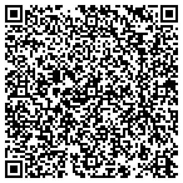 QR-код с контактной информацией организации ЦЕНТРАЛИЗОВАННАЯ БИБЛИОТЕЧНАЯ СИСТЕМА, ФИЛИАЛ №7