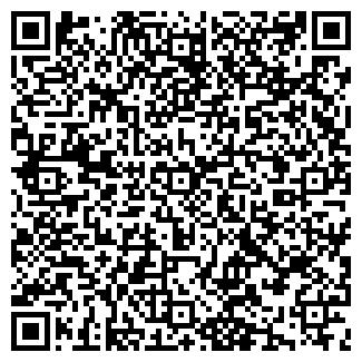 QR-код с контактной информацией организации СОКОЛКИН А.В.