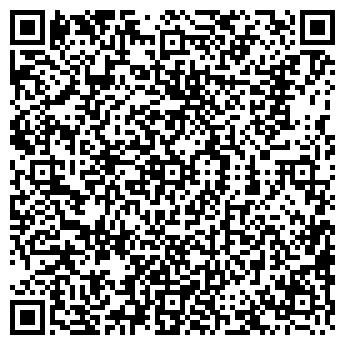 QR-код с контактной информацией организации ИП КРИВОШЕЕВ И.А.