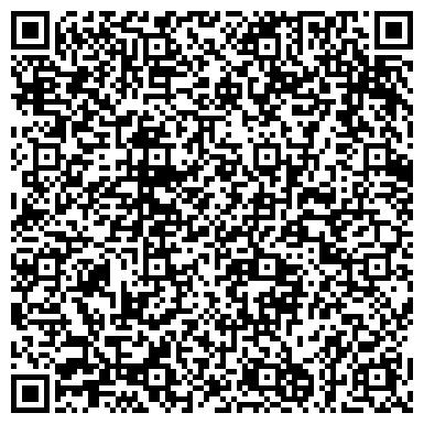 QR-код с контактной информацией организации РОСГОССТРАХ-УРАЛ ООО, СТРАХОВОЙ ОТДЕЛ В Г.КОПЕЙСК