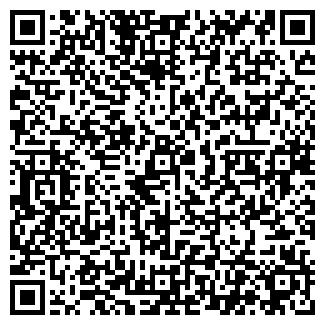 QR-код с контактной информацией организации ЦЕФЕЙ МАГАЗИН