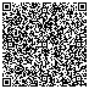 QR-код с контактной информацией организации СДЮСШОР № 1 ПО ЛЕГКОЙ АТЛЕТИКЕ