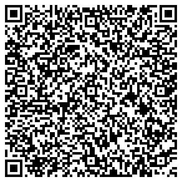 QR-код с контактной информацией организации СДЮCШОР №2 ПО ВЕЛОСПОРТУ, БОКСУ