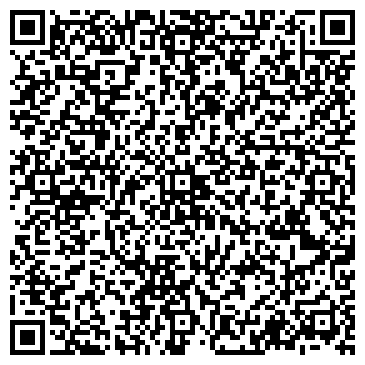 """QR-код с контактной информацией организации РЕДАКЦИЯ ГАЗЕТЫ """" КОПЕЙСКИЙ РАБОЧИЙ"""""""