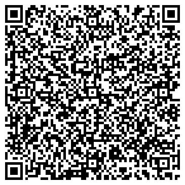 QR-код с контактной информацией организации КОПЕЙСКИЙ КИРПИЧНЫЙ ЗАВОД ООО