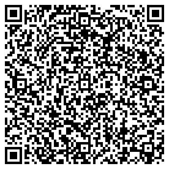 QR-код с контактной информацией организации СТАНКИ И ТЕХНОЛОГИИ ООО