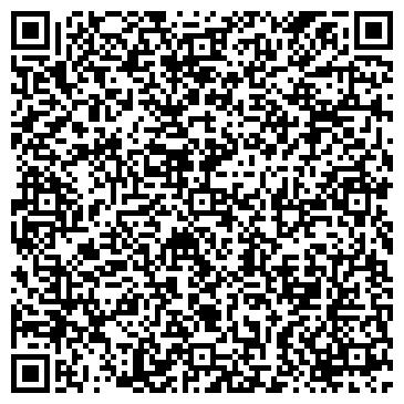 QR-код с контактной информацией организации УПРАВЛЕНИЕ БЛАГОУСТРОЙСТВА МУП