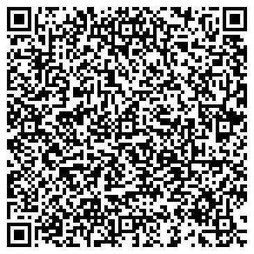 QR-код с контактной информацией организации ЧЕЛЯБВТОРМЕТ ОАО, КОПЕЙСКИЙ ЦЕХ