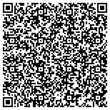 QR-код с контактной информацией организации ДЕТСКИЙ ДОМ КОПЕЙСКОГО ГОРОДСКОГО ОКРУГА МОУ