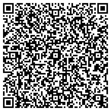 QR-код с контактной информацией организации МЕБЕЛЬ МАГАЗИН, ЧП ГОРШИН А.А.