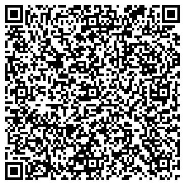 QR-код с контактной информацией организации КОПЕЙСКИЙ РЕМОНТНО-МЕХАНИЧЕСКИЙ ЗАВОД ЧУК