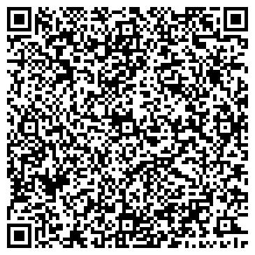 QR-код с контактной информацией организации №229 ПРОФЕССИОНАЛЬНОЕ УЧИЛИЩЕ ГОУ НПО