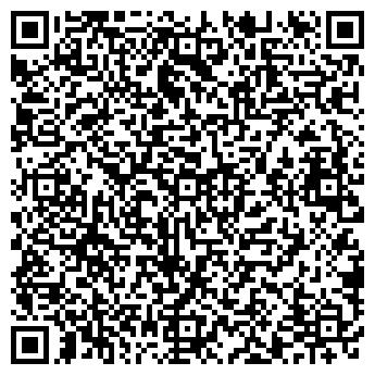 QR-код с контактной информацией организации ЛИК ЛОМБАРД ООО