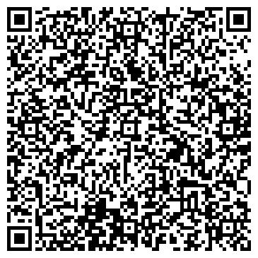 QR-код с контактной информацией организации МАГАЗИН ПРОДОВОЛЬСТВЕННЫЙ, ЧП ВОЛОШИН А.И.