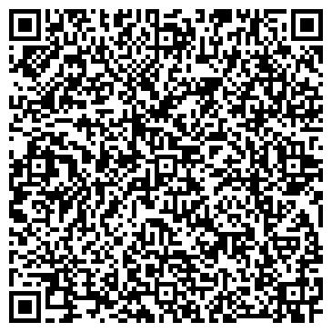 QR-код с контактной информацией организации УЮТНЫЙ МОДУЛЬ МЕБЕЛЬНОЕ ПРОИЗВОДСТВО