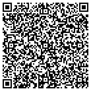 """QR-код с контактной информацией организации ГБУЗ """"№3"""""""