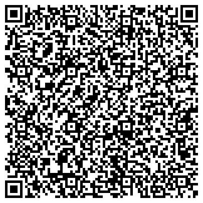 QR-код с контактной информацией организации ИОРГ И К° МЯСОПЕРЕРАБАТЫВАЮЩИЙ КОМПЛЕКС