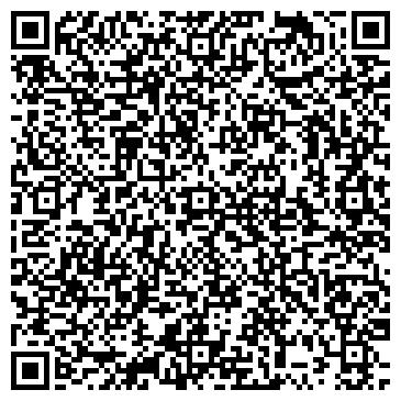 QR-код с контактной информацией организации САЛОН РИТУАЛЬНЫХ УСЛУГ, ЧП КОРОБЬИН Ю.Н.