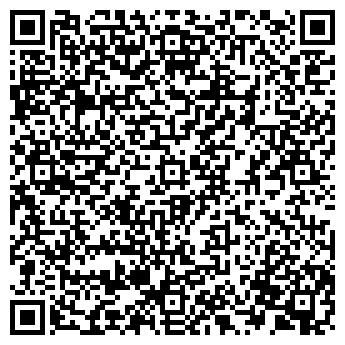 QR-код с контактной информацией организации ОБЪЕДИНЕНИЕ РЫНКОВ МУП