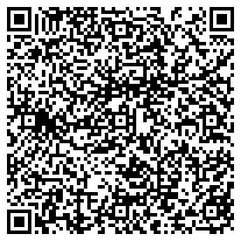 QR-код с контактной информацией организации СТАЛМА-СПЕЦОДЕЖДА ООО