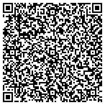 QR-код с контактной информацией организации УРАЛМАРКШЕЙДЕРИЯ ФГУП КОПЕЙСКИЙ ФИЛИАЛ