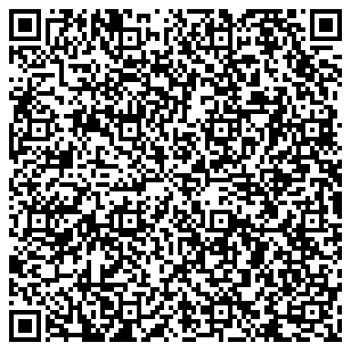 QR-код с контактной информацией организации КОПЕЙСКАЯ ГОРОДСКАЯ ОБЩЕСТВЕННАЯ ОРГАНИЗАЦИЯ ОХОТНИКОВ И РЫБОЛОВОВ