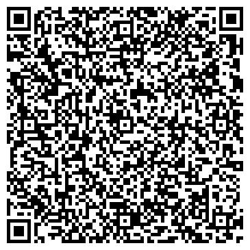 QR-код с контактной информацией организации №87 ПРОФЕССИОНАЛЬНОЕ УЧИЛИЩЕ ГОУ НПО