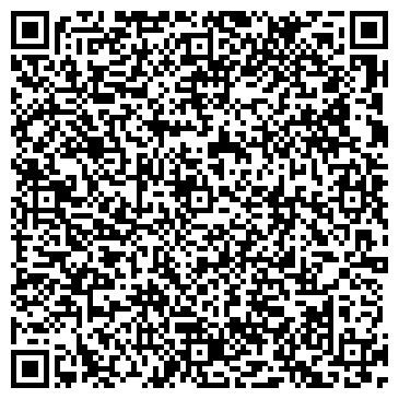 QR-код с контактной информацией организации №34 ПРОФЕССИОНАЛЬНОЕ УЧИЛИЩЕ ГОУ НПО