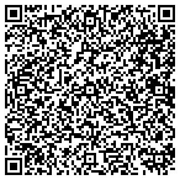 QR-код с контактной информацией организации №231 ПРОФЕССИОНАЛЬНОЕ УЧИЛИЩЕ ГОУ НПО