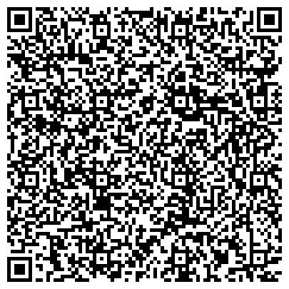 QR-код с контактной информацией организации ПРОФЕССИОНАЛЬНОЕ УЧИЛИЩЕ №11