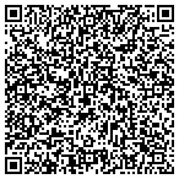 QR-код с контактной информацией организации КОПЕЙСКАЯ ГОРОДСКАЯ БОЛЬНИЦА №6 МЛПУЗ