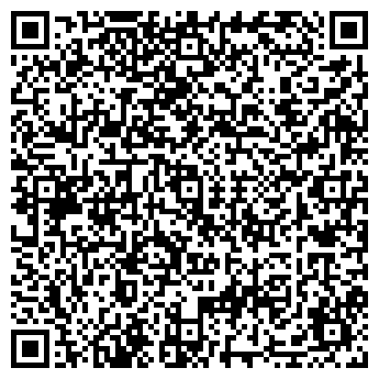 QR-код с контактной информацией организации СОЮЗ-ПОЛИМЕР ПТК ООО