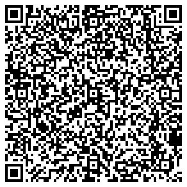 QR-код с контактной информацией организации ОПТИК-ЦЕНТР ООО, ЧЕЛЯБИНСКИЙ ФИЛИАЛ