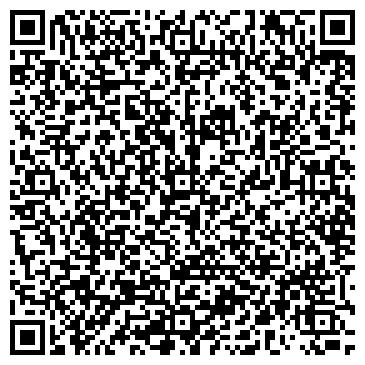 QR-код с контактной информацией организации КУРАТОР АУДИТОРСКАЯ ФИРМА ООО