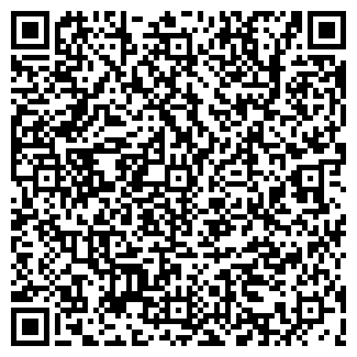 QR-код с контактной информацией организации ЖБИ КСМУ ООО