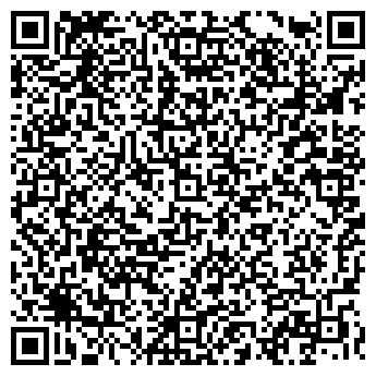 QR-код с контактной информацией организации ЛОЛА МАГАЗИН ЗАО