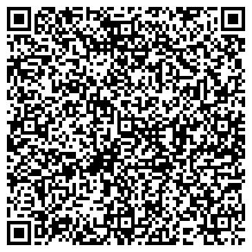 QR-код с контактной информацией организации ИНСПЕКЦИЯ ФНС РОССИИ ПО Г.КОПЕЙСКУ