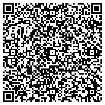 QR-код с контактной информацией организации ЛАМИНАТ МЕБЕЛЬ КОМПЛЕКТ