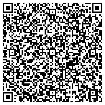 QR-код с контактной информацией организации МЛПУЗ ОПИБ №6 2-ОЕ ОТДЕЛЕНИЕ