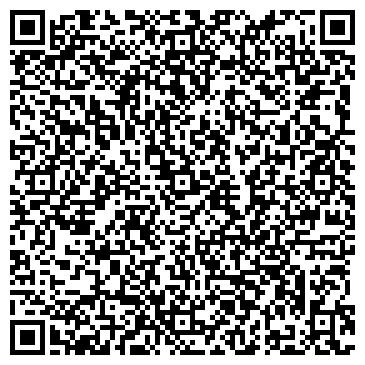 QR-код с контактной информацией организации ОБЛАСТНАЯ ТУБЕРКУЛЕЗНАЯ БОЛЬНИЦА ГУЗ