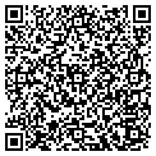 QR-код с контактной информацией организации АВТОКУРСЫ РЕГИОН