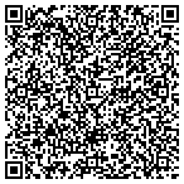 QR-код с контактной информацией организации КОМПЬЮТЕРЫ И ОБРАЗОВАНИЕ НП УЦ