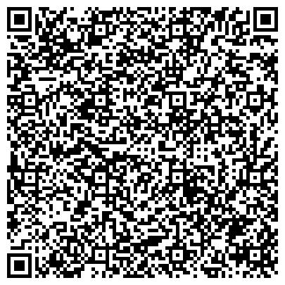 QR-код с контактной информацией организации ОБЩЕСТВО 'ЗНАНИЕ' ЧЕЛЯБИНСКАЯ ОБЛАСТНАЯ ОРГАНИЗАЦИЯ, КОРКИНСКОЕ ОТДЕЛЕНИЕ