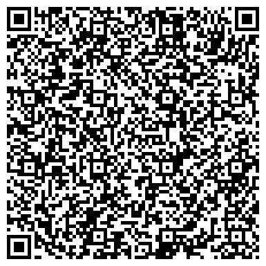 QR-код с контактной информацией организации ПРОИЗВОДСТВЕННОЕ МНОГООТРАСЛЕВОЕ КОММУНАЛЬНОЕ ХОЗЯЙСТВО МУП