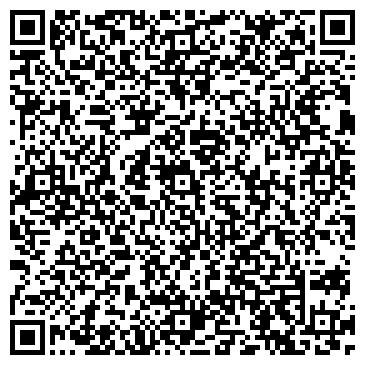 QR-код с контактной информацией организации №14 ПРОФЕССИОНАЛЬНОЕ УЧИЛИЩЕ ГОУ НПО