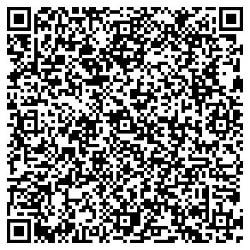 QR-код с контактной информацией организации №33 ПРОФЕССИОНАЛЬНОЕ УЧИЛИЩЕ ГОУ НПО