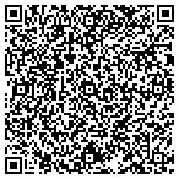QR-код с контактной информацией организации №45 ПРОФЕССИОНАЛЬНОЕ УЧИЛИЩЕ ГОУ НПО