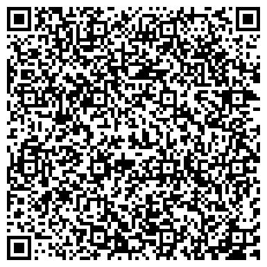 QR-код с контактной информацией организации СОВРЕМЕННАЯ ГУМАНИТАРНАЯ АКАДЕМИЯ, КОРКИНСКОЕ ПРЕДСТАВИТЕЛЬСТВО