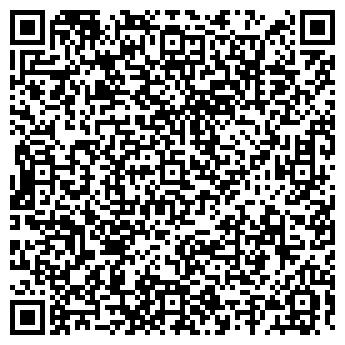 QR-код с контактной информацией организации ОТ НИКОЛАЯ МАГАЗИН